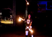 20120831_flamingnights2012_029